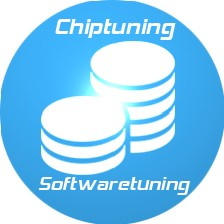 Chiptuning Option 3